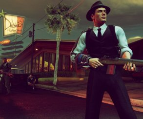 В Steam открылся предзаказ на The Bureau: XCOM Declassified