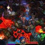 Скриншот Tobuscus Adventures: Wizards