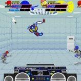 Скриншот Lethal League – Изображение 7