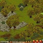 Скриншот Shrine Circus Tycoon – Изображение 13