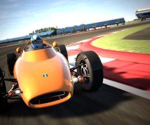 В сети появился полный список автомобилей из Gran Turismo 6