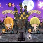 Скриншот Gabrielle's Ghostly Groove: Monster Mix – Изображение 21