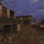 Скриншот 7.62: High Calibre – Изображение 60