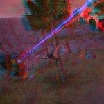 Скриншот Nanosaur 2: Hatchling – Изображение 13