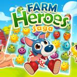 Скриншот Farm Heroes Saga – Изображение 3