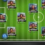 Скриншот Super Soccer Club – Изображение 4
