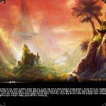 Скриншот Avalon Heroes – Изображение 8