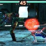 Скриншот Tekken 3D: Prime Edition – Изображение 13