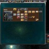 Скриншот Sins of a Solar Empire: Diplomacy – Изображение 7