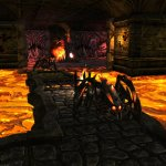Скриншот War for the Overworld – Изображение 9