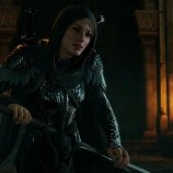 Скриншот Middle-earth: Shadow of War – Изображение 5