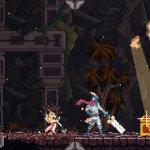 Скриншот Combo Queen – Изображение 3