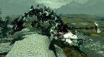 Одиннадцать лучших модов для Skyrim - Изображение 43