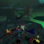 Скриншот KrabbitWorld Labyrinth – Изображение 1