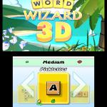 Скриншот Word Wizard 3D – Изображение 18