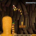 Скриншот New Super Mario Bros. U – Изображение 3