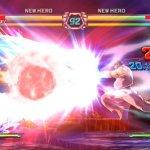 Скриншот Tatsunoko vs. Capcom: Ultimate All-Stars – Изображение 55