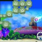 Скриншот FlingSmash – Изображение 65