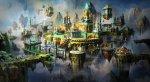 Ubisoft взялась за седьмую часть Heroes of Might and Magic - Изображение 11