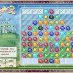 Скриншот Crystalize! 2: Quest for the Jewel Crown! – Изображение 2