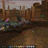 Скриншот Rosh Online: The Return of Karos