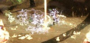Lichdom: Battlemage. Геймплейный трейлер