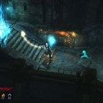 Скриншот Diablo III: Ultimate Evil Edition – Изображение 23