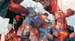 Самые яркие и интересные события Marvel и DC в ближайшие месяцы - Изображение 13