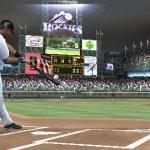 Скриншот MLB 08: The Show – Изображение 53