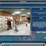 Скриншот Anstoss 4 Edition 03/04 – Изображение 15