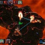 Скриншот The Temple of Elemental Evil: A Classic Greyhawk Adventure – Изображение 110