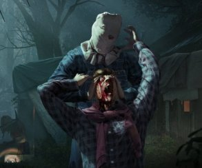 Разработчики Friday the 13th извиняются занеполадки идарят подарки
