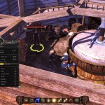 Скриншот Legends of Dawn Reborn – Изображение 24