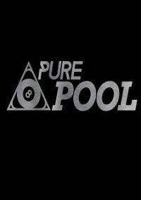 Обложка Pure Pool