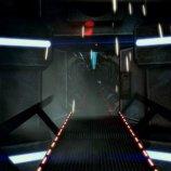 Скриншот Infinity Runner