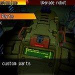Скриншот Solatorobo: Red the Hunter – Изображение 5