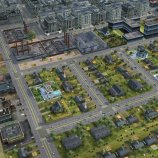 Скриншот City Life World Edition – Изображение 6