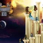 Скриншот Swords and Sandals 3: Solo Ultratus – Изображение 2
