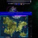 Скриншот Distant Worlds: Shadows – Изображение 3