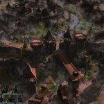 Скриншот Medieval Kingdom Wars – Изображение 15