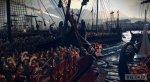 Total War: Rome II. Новые скриншоты - Изображение 3
