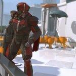 Скриншот XCOM 2 – Изображение 109