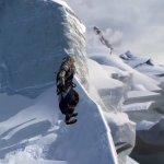 Скриншот Assassin's Creed 3 – Изображение 118