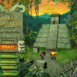 Скриншот Jewels of Cleopatra 2: Aztec Mysteries – Изображение 1