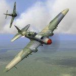 Скриншот Ил-2 Штурмовик: Дороги войны 2 – Изображение 2
