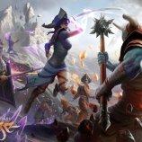 Скриншот Mirage: Arcane Warfare