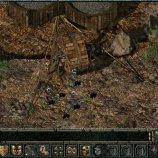 Скриншот Baldur's Gate