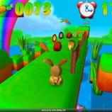 Скриншот Crazy Bunny