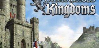 Stronghold Kingdoms. Видео #1