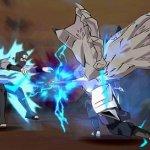Скриншот Naruto Shippuden: Ultimate Ninja Impact – Изображение 42
